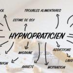 Hypnothérapeute nathalie leroy